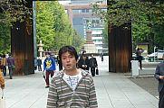 japan2012_slavo_20121105_p101067945.jpg: 161k (2012-11-05 13:49)