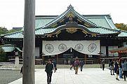 japan2012_slavo_20121105_p101068046.jpg: 150k (2012-11-05 13:50)