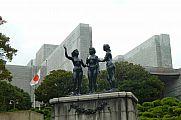 japan2012_slavo_20121105_p101068248.jpg: 116k (2012-11-05 14:33)
