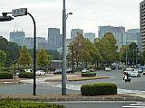 japan2012_slavo_20121105_p101068349.jpg: 216k (2012-11-05 14:47)