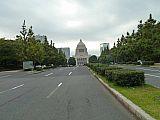 japan2012_slavo_20121105_p101068450.jpg: 172k (2012-11-05 14:49)