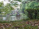 japan2012_slavo_20121105_p101068551.jpg: 411k (2012-11-05 15:09)