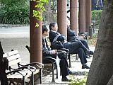 japan2012_slavo_20121105_p101068652.jpg: 216k (2012-11-05 15:09)