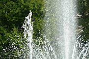 japan2012_slavo_20121105_p101068955.jpg: 216k (2012-11-05 15:12)