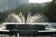 japan2012_slavo_20121105_p101069258.jpg: 194k (2012-11-05 15:22)