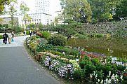 japan2012_slavo_20121105_p101069359.jpg: 228k (2012-11-05 15:28)