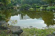 japan2012_slavo_20121105_p101069460.jpg: 185k (2012-11-05 15:28)