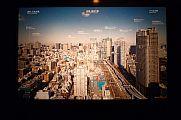 japan2012_slavo_20121105_p101070764.jpg: 134k (2012-11-05 18:24)