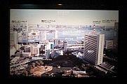 japan2012_slavo_20121105_p101071471.jpg: 123k (2012-11-05 18:40)