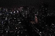 japan2012_slavo_20121105_p101071875.jpg: 101k (2012-11-05 18:43)