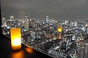 japan2012_slavo_20121105_p101072178.jpg: 149k (2012-11-05 18:47)