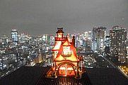 japan2012_slavo_20121105_p101072279.jpg: 126k (2012-11-05 18:52)