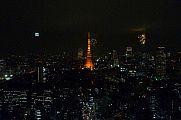 japan2012_slavo_20121105_p101072380.jpg: 106k (2012-11-05 18:54)