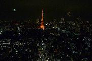 japan2012_slavo_20121105_p101072582.jpg: 109k (2012-11-05 18:55)
