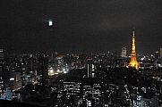 japan2012_slavo_20121105_p101072784.jpg: 117k (2012-11-05 18:58)
