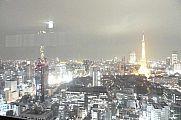 japan2012_slavo_20121105_p101072885.jpg: 125k (2012-11-05 18:59)