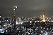 japan2012_slavo_20121105_p101072986.jpg: 133k (2012-11-05 19:00)