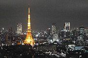 japan2012_slavo_20121105_p101073087.jpg: 129k (2012-11-05 19:01)