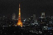 japan2012_slavo_20121105_p101073188.jpg: 114k (2012-11-05 19:02)