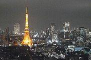 japan2012_slavo_20121105_p101073289.jpg: 132k (2012-11-05 19:03)