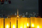 japan2012_slavo_20121105_p101073491.jpg: 93k (2012-11-05 19:04)