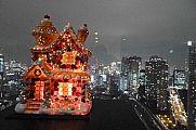 japan2012_slavo_20121105_p101073592.jpg: 130k (2012-11-05 19:06)
