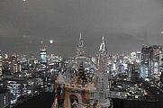 japan2012_slavo_20121105_p101073693.jpg: 123k (2012-11-05 19:08)