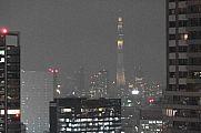 japan2012_slavo_20121105_p101074195.jpg: 97k (2012-11-05 19:27)
