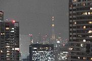 japan2012_slavo_20121105_p101074396.jpg: 96k (2012-11-05 19:29)