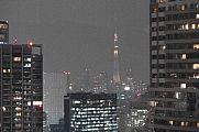 japan2012_slavo_20121105_p101074598.jpg: 108k (2012-11-05 19:29)