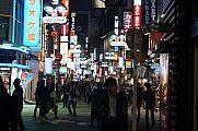 japan2012_slavo_20121105_p101075199.jpg: 146k (2012-11-05 20:54)