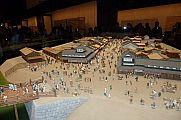 japan2012_slavo_20121106_p1010757101.jpg: 128k (2012-11-06 14:32)