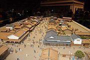 japan2012_slavo_20121106_p1010760104.jpg: 121k (2012-11-06 14:36)