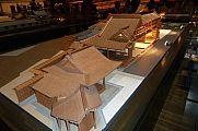 japan2012_slavo_20121106_p1010765107.jpg: 114k (2012-11-06 14:39)