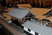 japan2012_slavo_20121106_p1010768109.jpg: 137k (2012-11-06 14:42)
