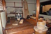 japan2012_slavo_20121106_p1010771112.jpg: 118k (2012-11-06 14:48)