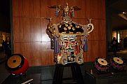 japan2012_slavo_20121106_p1010775115.jpg: 124k (2012-11-06 14:54)