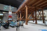 japan2012_slavo_20121106_p1010782122.jpg: 130k (2012-11-06 15:05)