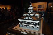 japan2012_slavo_20121106_p1010787123.jpg: 102k (2012-11-06 15:17)