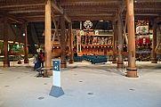 japan2012_slavo_20121106_p1010791125.jpg: 126k (2012-11-06 15:48)