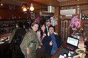 japan2012_slavo_20121106_p1010793126.jpg: 135k (2012-11-06 23:48)