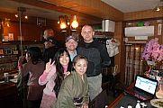 japan2012_slavo_20121106_p1010795128.jpg: 121k (2012-11-06 23:49)