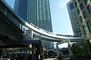 japan2012_slavo_20121107_p1010805137.jpg: 157k (2012-11-07 14:09)