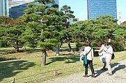japan2012_slavo_20121107_p1010807139.jpg: 260k (2012-11-07 14:31)