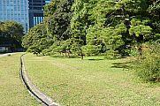 japan2012_slavo_20121107_p1010810141.jpg: 303k (2012-11-07 14:35)