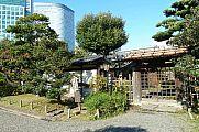 japan2012_slavo_20121107_p1010815146.jpg: 294k (2012-11-07 14:40)