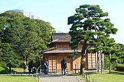 japan2012_slavo_20121107_p1010824155.jpg: 213k (2012-11-07 14:49)