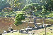 japan2012_slavo_20121107_p1010825156.jpg: 216k (2012-11-07 14:50)