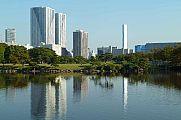 japan2012_slavo_20121107_p1010829160.jpg: 138k (2012-11-07 14:54)