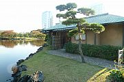 japan2012_slavo_20121107_p1010831162.jpg: 167k (2012-11-07 14:56)